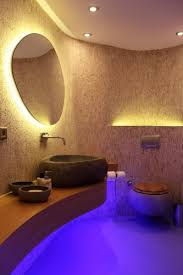 best bath lighting best bathroom lighting design best bathroom lighting ideas