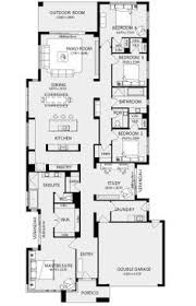 Denver  New Home Floor Plans  Interactive House Plans   Metricon    Denver  New Home Floor Plans  Interactive House Plans   Metricon Homes   South Australia   New House   Pinterest   Denver  Home Floor Plans and New Homes