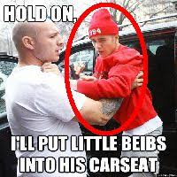 Justin Bieber Memes on Pinterest | Justin Bieber, Funny Memes and Meme via Relatably.com