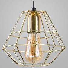 Подвесной <b>светильник Tk Lighting</b> EV_a047665
