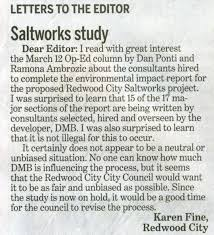 dmb cargill salt flats san mateo county news these