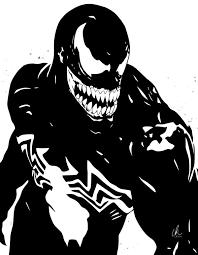 Favourite superheroes and/or supervillains Images?q=tbn:ANd9GcQYTm4RtSYAv1zfGZYU9Ht51uSNqclolb16d_MYVuwjwzpLvCAiNQ