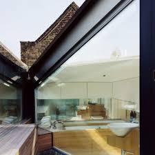 Loft Conversion Bedroom Design Wonderful Loft Bedroom On Bedroom With Visualizer Via Serdal Ertas