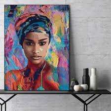 Online Art Store - Amazing prodcuts with exclusive discounts on ...