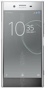 Sony Xperia XZ Premium G8141 Технические данные телефона ...