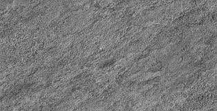 <b>Brave Brave</b> Grey 60x60 LASTRA 20mm: Porcelain Tiles - <b>Atlas</b> ...