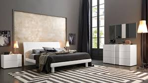 small recliner master bedroom amazing master bedroom ideas amazing amazing latest italian furniture design