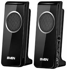 Компьютерная акустика <b>SVEN 314</b> — купить по выгодной цене на ...