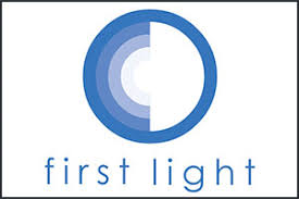 Image result for first light logo