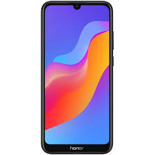 Купить <b>Смартфон Honor 8A Prime</b> 64GB Midnight Black (JAT-LX1 ...
