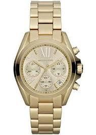 СКИДКА 59% на fashion наручные женские <b>часы Michael Kors</b> ...