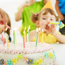 How to Throw the Perfect <b>Kids</b>' <b>Birthday Party</b> | Parents
