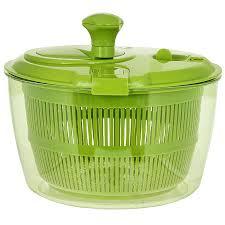 Valuable <b>Измельчитель Mastrad</b>, <b>цвет</b>: <b>зеленый</b> have