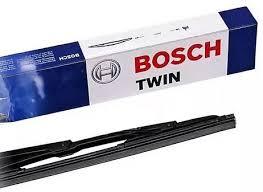 Щётки <b>Bosch</b> (Бош). Все виды <b>стеклоочистителей Bosch</b>.