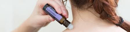 <b>Эфирные масла DoTERRA</b>. Ароматерапия. Здоровье | ВКонтакте