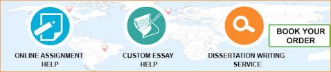mba essay writing services   mba essay writing helpmba essay writing services
