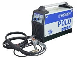 Купить Aurora POLO 160, <b>Синергетический инверторный</b> ...