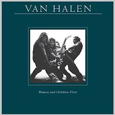<b>Women</b> and Children First (Remastered) by <b>Van Halen</b> on Amazon ...