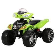 Детский мотоцикл <b>Joy Automatic</b> Sport bike синий