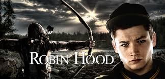 Resultado de imagem para robin hood filme