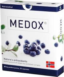 CONCENTRACE MINERAL DROPS — 59 MЛ | Natura Medica