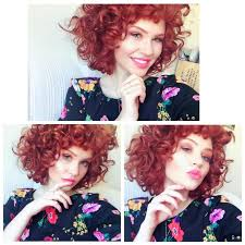 Happy with <b>my</b> curl growth! <b>Lee Stafford's</b> Coco Loco mousse is ...