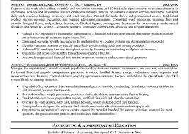 administration education resume  s  administration  lewesmr sample resume bookkeeper resume accounting administration education