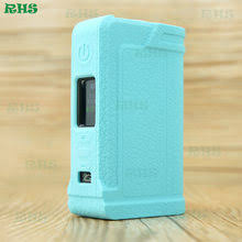 Online Shop 2017 Hot Selling Products 13 amazing color <b>silicone</b> ...