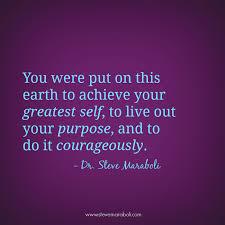 Quotes About Self Empowerment (219 quotes) via Relatably.com