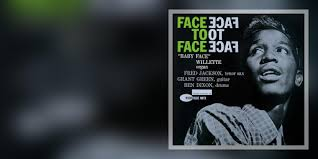 <b>Baby Face Willette</b> - Music on Google Play