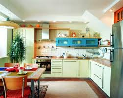simple interior home design kitchen impressive with kitchen design house lighting