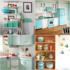 Colored Kitchen Appliances Tips In Getting The Best Kitchen Appliances Colors