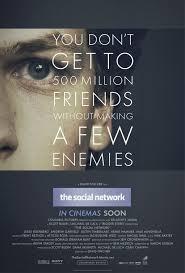 【劇情】社群網戰線上完整看 The Social Network