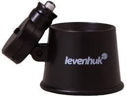 <b>Лупа Levenhuk Zeno Gem</b> M3 купить в интернет-магазине ...