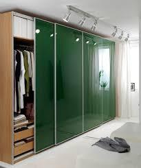 glass patio door designs new look with interior closet door ideas contemporary sliding doors on