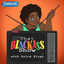 That Blackass Show