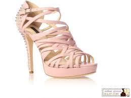 احذية  جميله , احلى احذية  للبنات images?q=tbn:ANd9GcQYXY5bTGcZPQlEYpU-uohu91TGxn2AEOnZyf21Sl9BAVsP2klQeA
