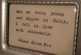 best images about edgar allan poe edgar allen 17 best images about edgar allan poe edgar allen poe loneliness and random facts