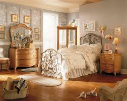 bedroom amazing kid amazing kids bedroom ideas calm