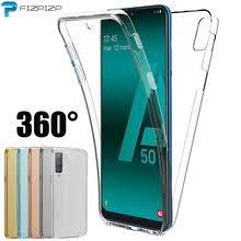 купите <b>360 strong cover</b> samsung с бесплатной доставкой на ...