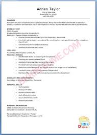 respiratory therapy resume template sample document resume respiratory therapy resume template amazing resume creator resume for respiratory respiratory therapist resume examples