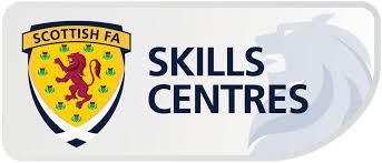 centres advanced skills centres