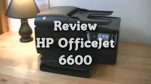 「hp 6600」の画像検索結果