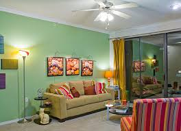 living room designs and colors