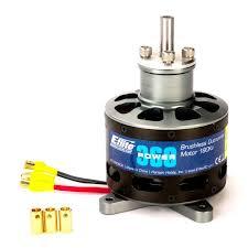 <b>Бесколлекторный мотор E-Flite Power</b> 360 Brushless Outrunner ...