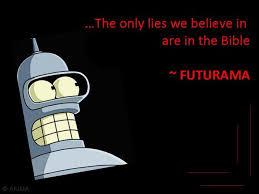 Wise Quotes Funny. QuotesGram via Relatably.com