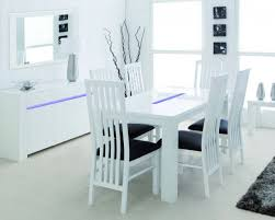 wood kitchen table beautiful: full size of kitchenbest white kitchen table beautiful white kitchen table inside white wood