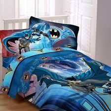 paint bedroom photos baadb w h: learn batman bedroom bed decor ideas for bedding room designs home design gallery