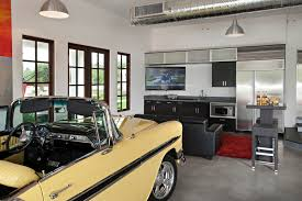 spectacular man cave ideas decorating ideas images in best office design ideas