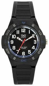 Купить Наручные <b>часы</b> Q&Q GW36 J003 по низкой цене с ...
